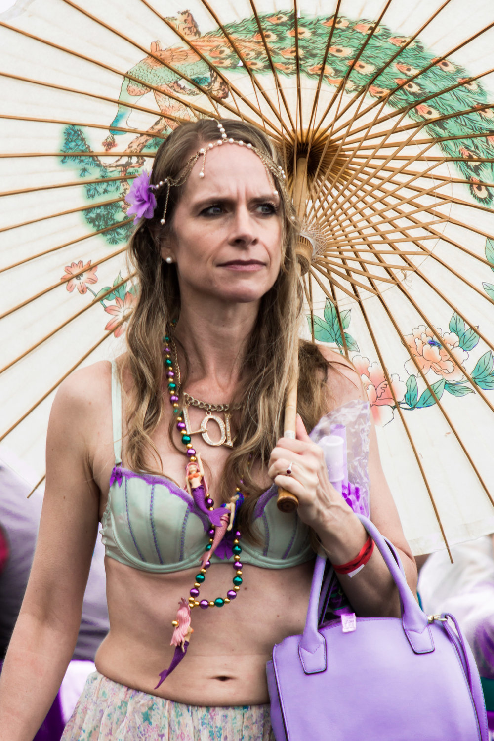 MermaidParade-49.jpg