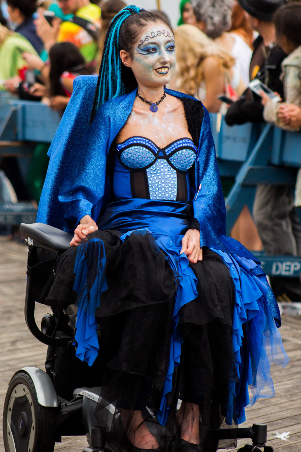 MermaidParade-51.jpg