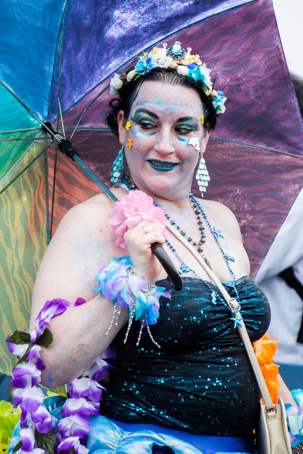 MermaidParade-58.jpg