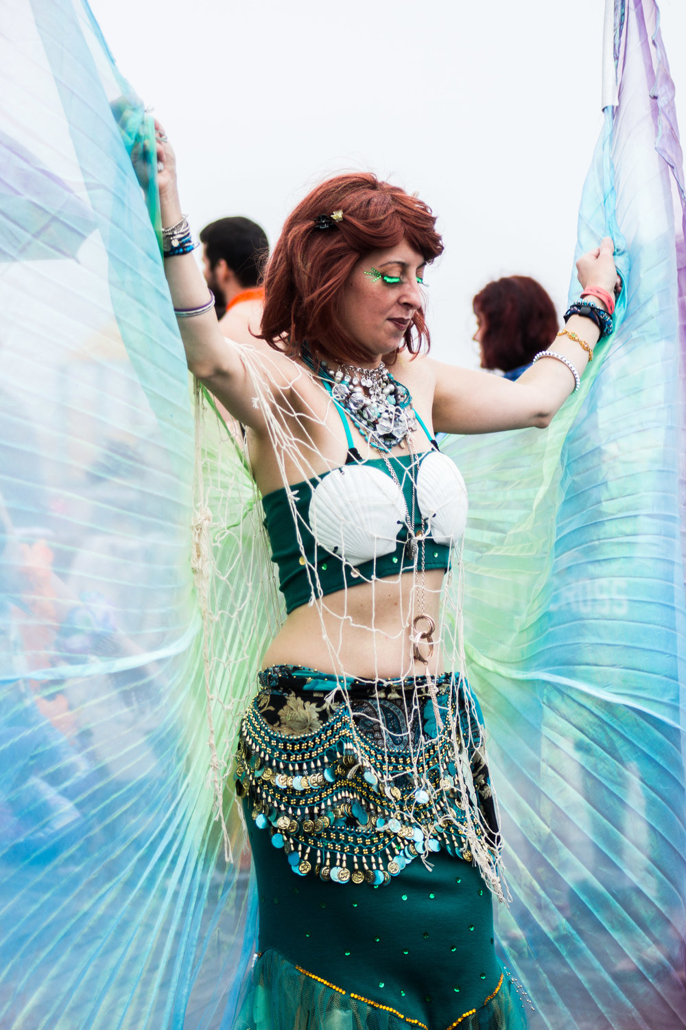 MermaidParade-57.jpg
