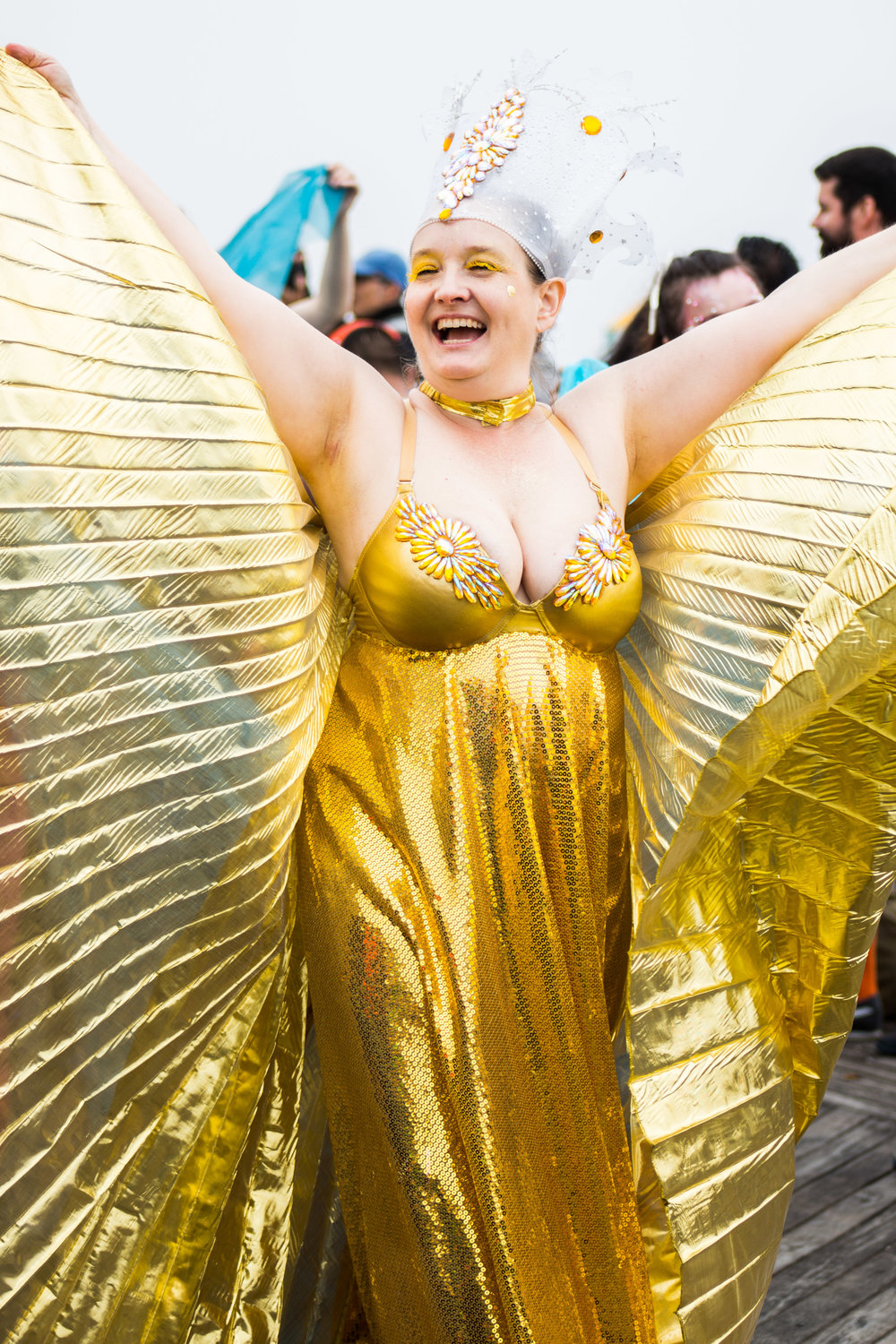 MermaidParade-59.jpg