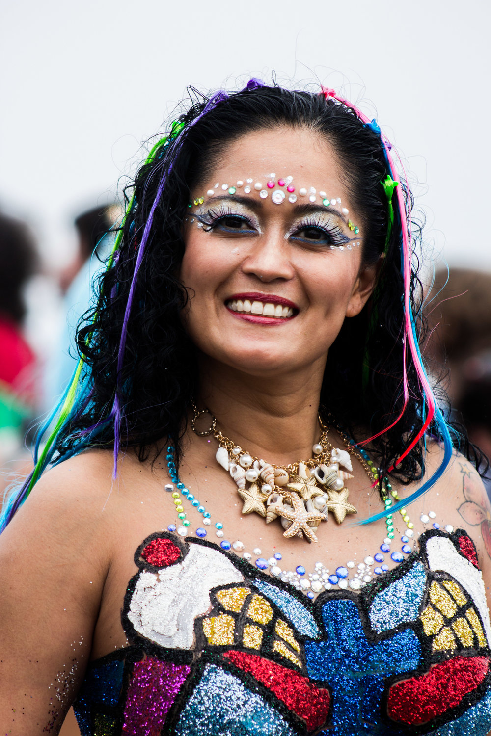 MermaidParade-73.jpg