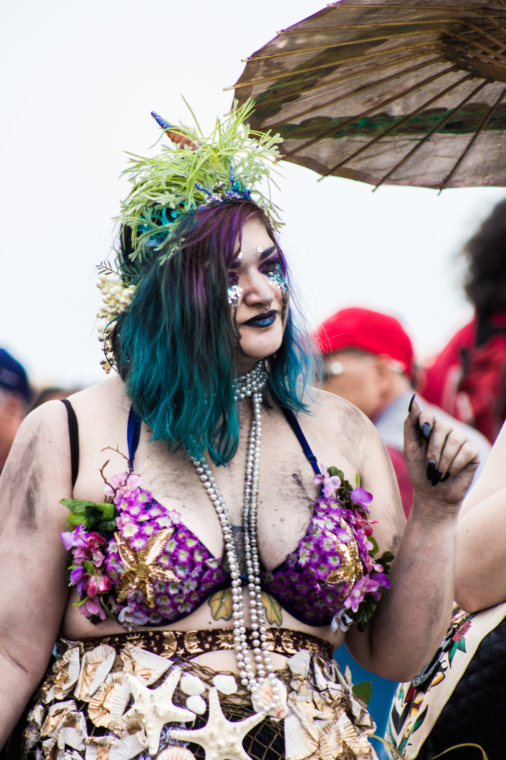 MermaidParade-70.jpg