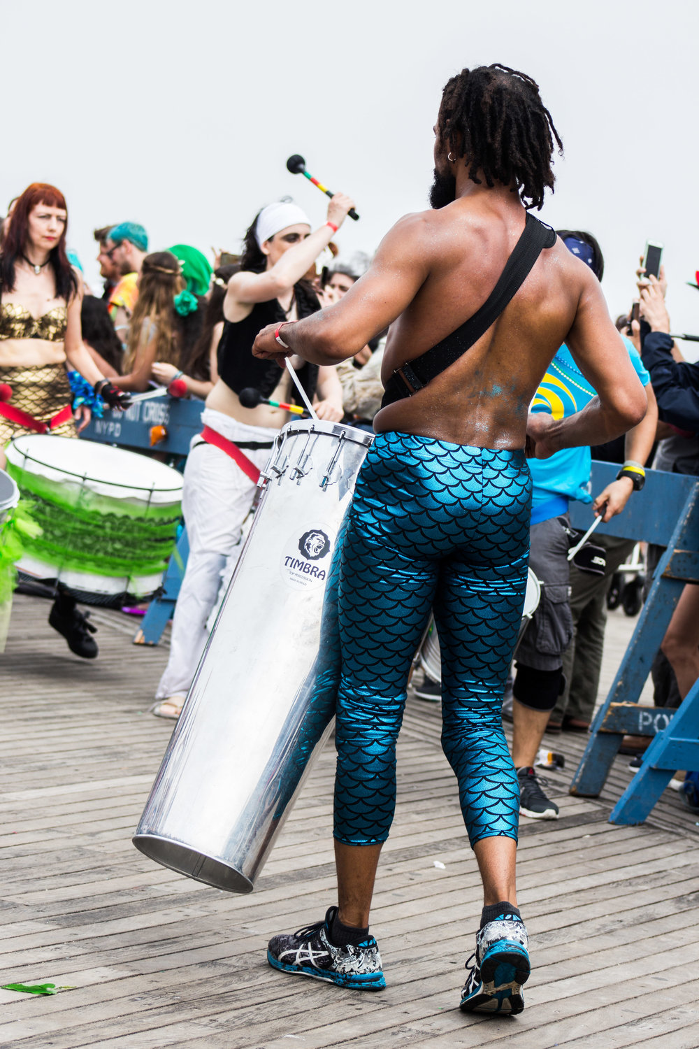MermaidParade-85.jpg