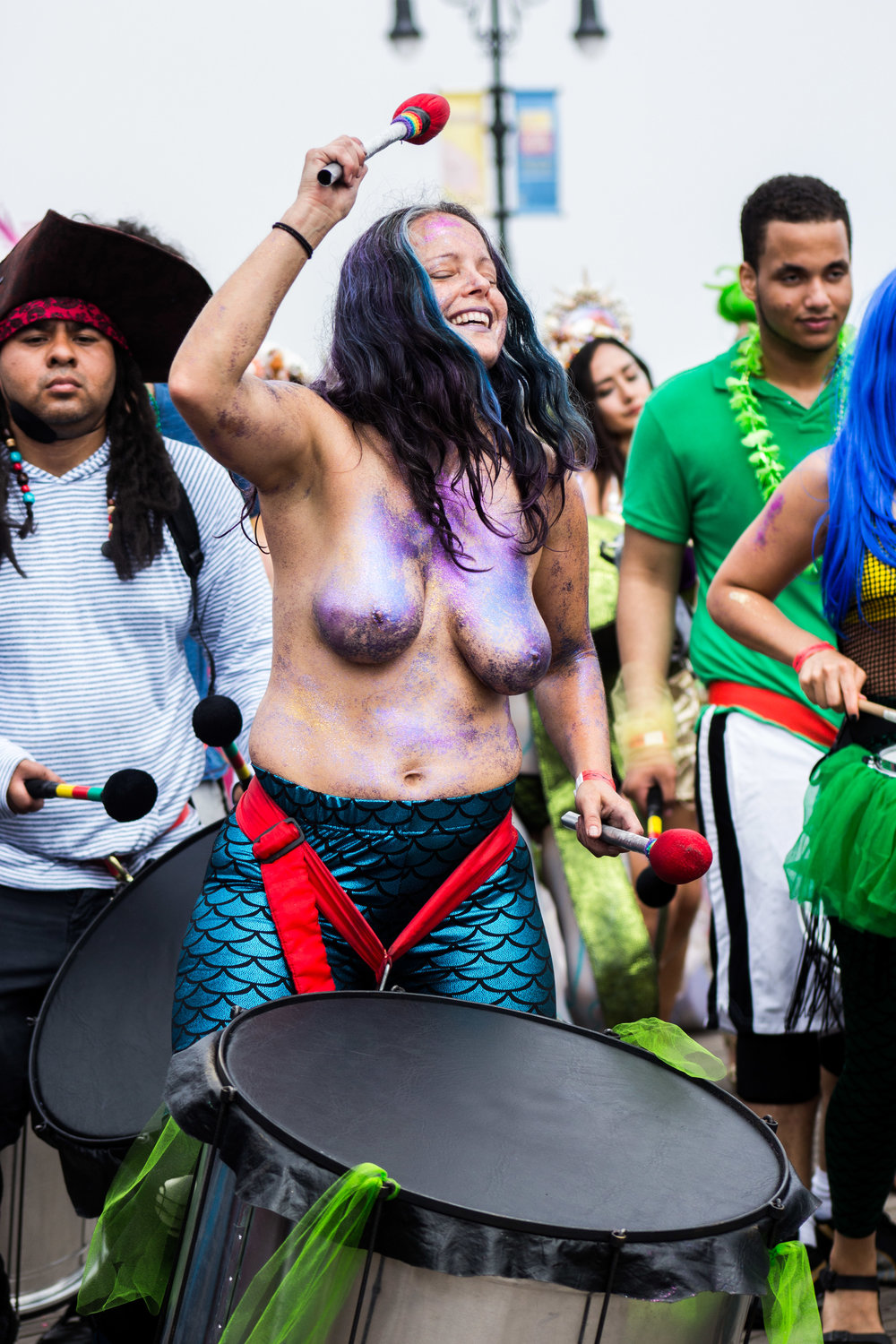 MermaidParade-86.jpg