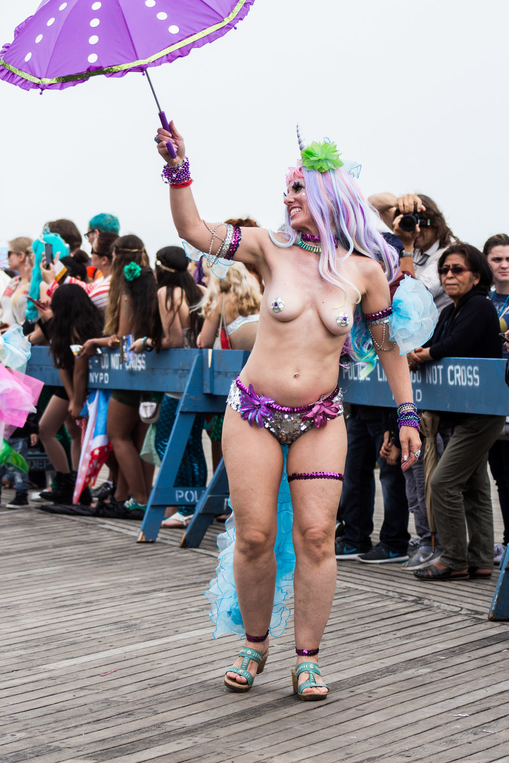 MermaidParade-95.jpg