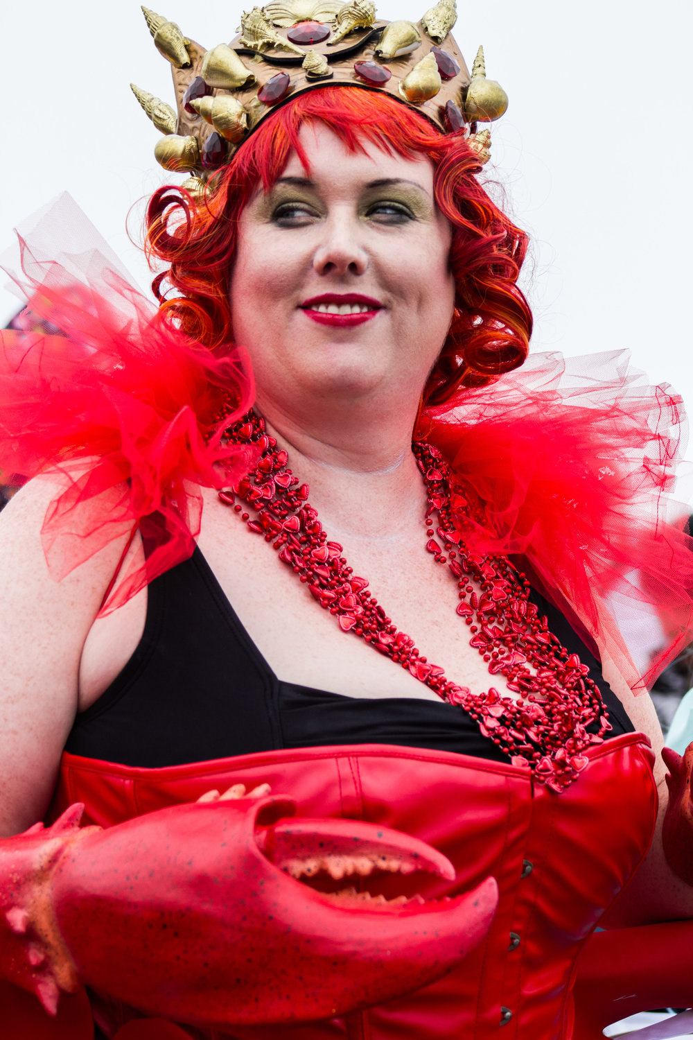 MermaidParade-106.jpg