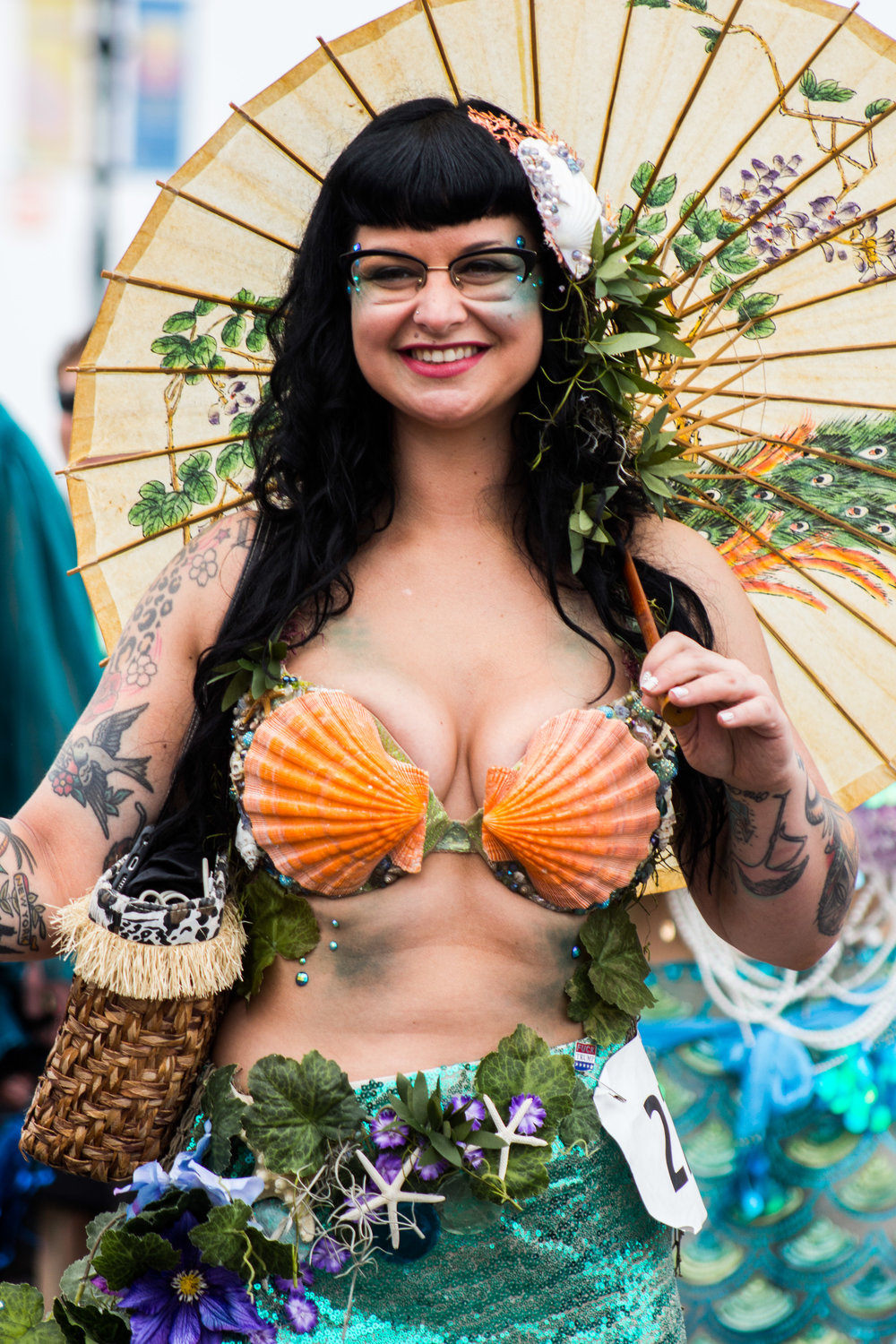 MermaidParade-110.jpg