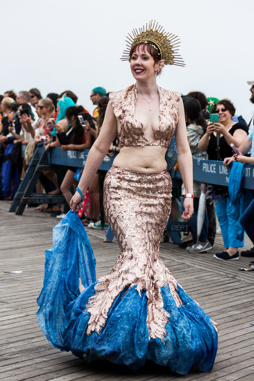 MermaidParade-112.jpg