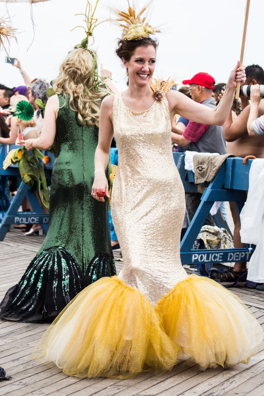 MermaidParade-117.jpg