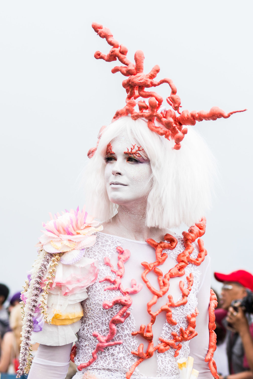 MermaidParade-126.jpg
