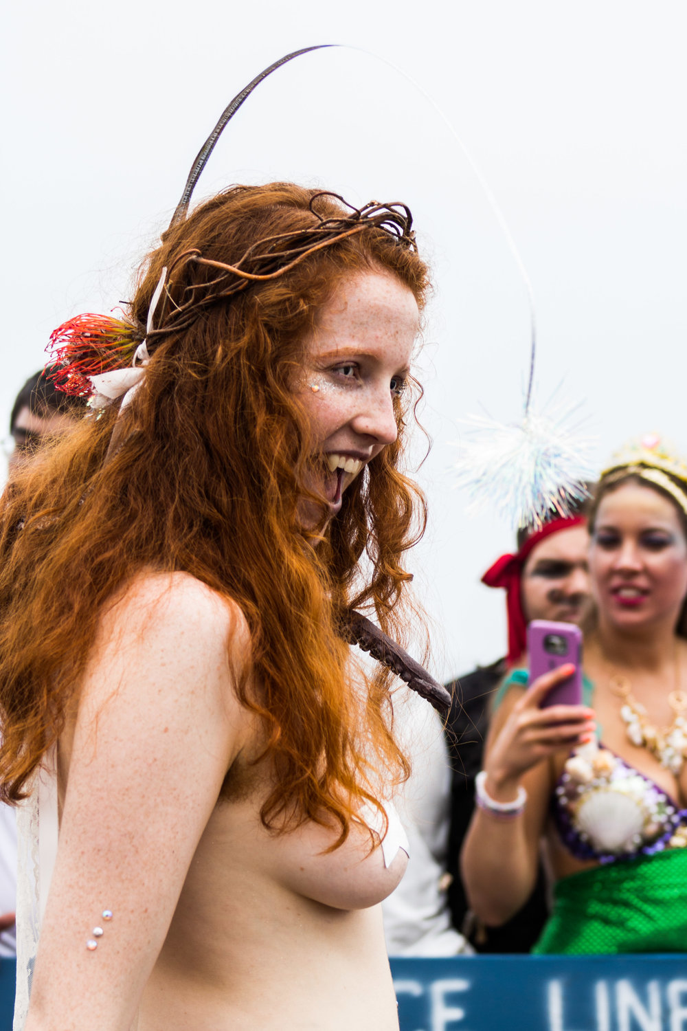 MermaidParade-127.jpg