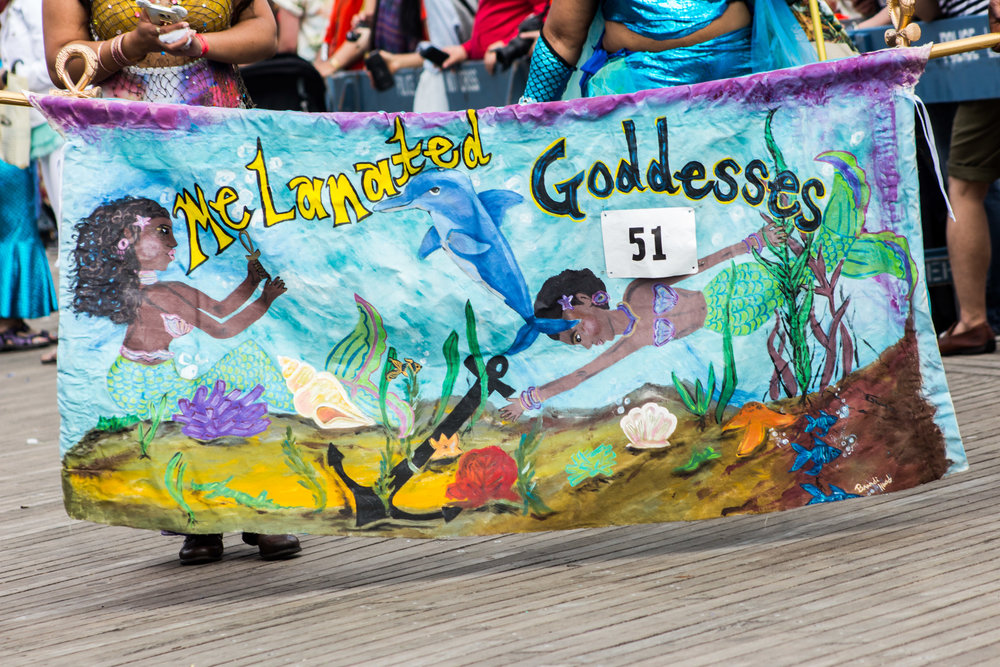 MermaidParade-146.jpg