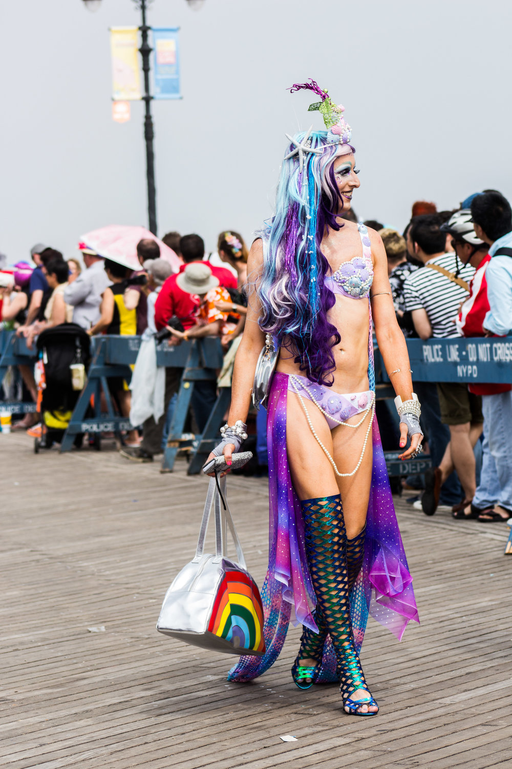 MermaidParade-150.jpg