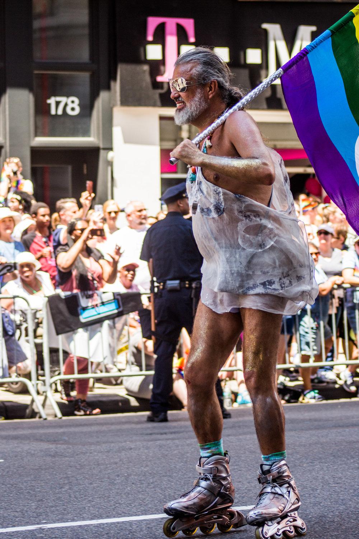 Pride-12.jpg
