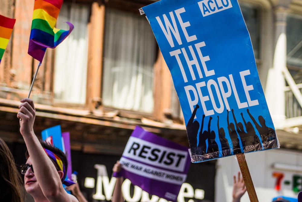 Pride-19.jpg