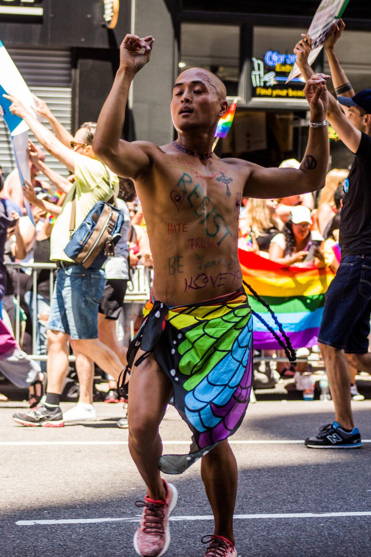 Pride-24.jpg