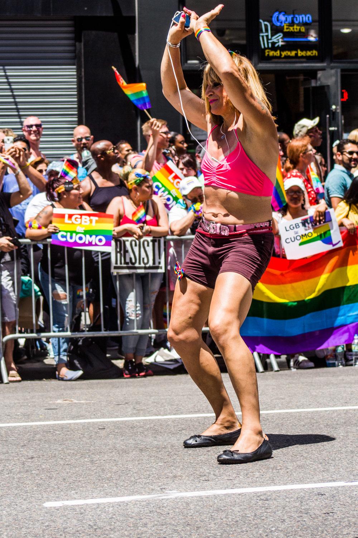 Pride-33.jpg