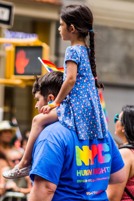 Pride-35.jpg