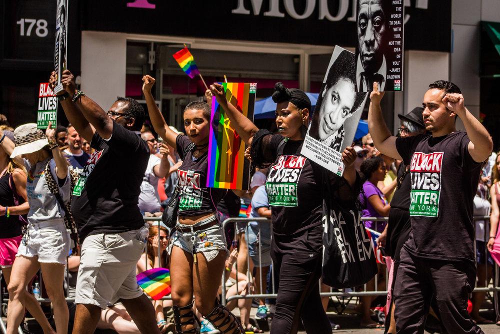 Pride-49.jpg