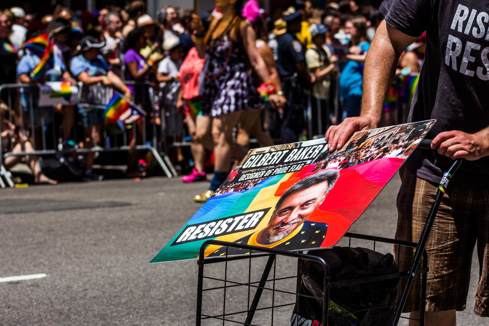 Pride-55.jpg