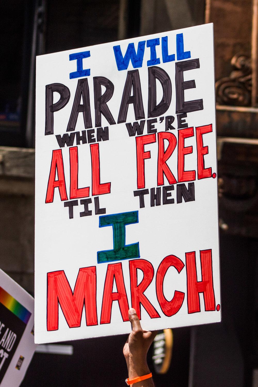 Pride-58.jpg