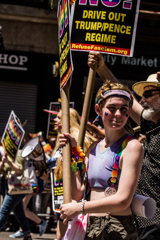 Pride-82.jpg
