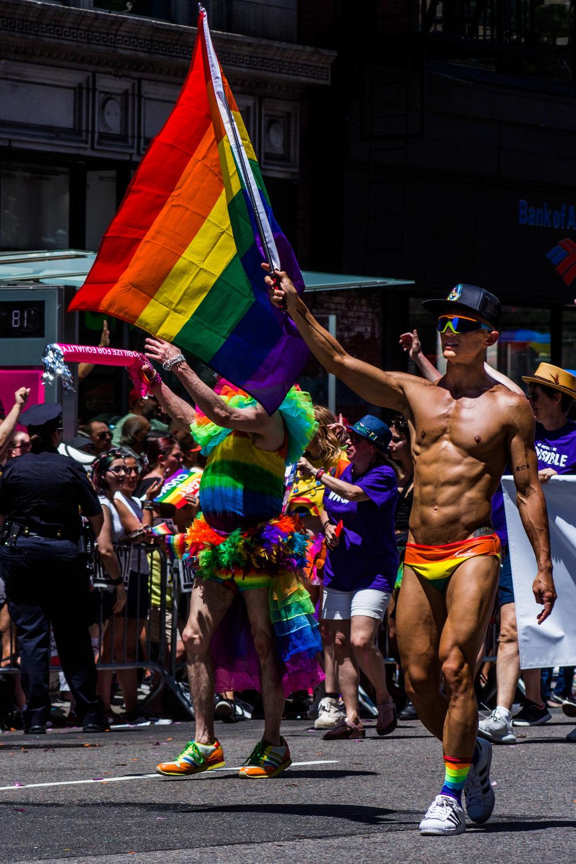 Pride-94.jpg