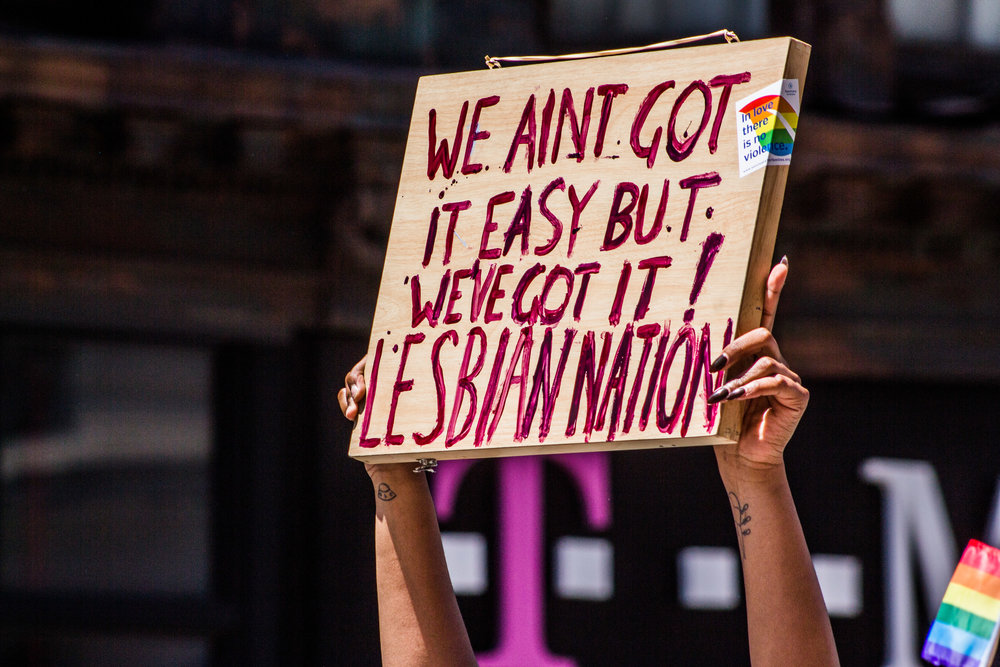 Pride-105.jpg