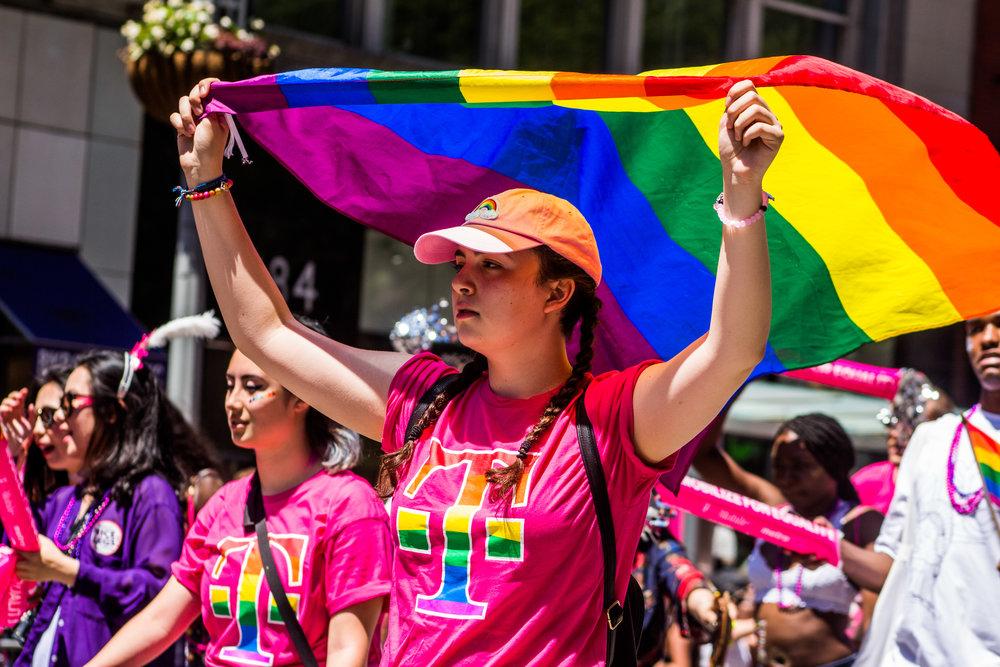 Pride-108.jpg