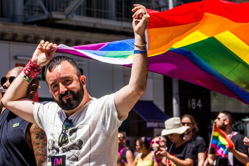 Pride-111.jpg