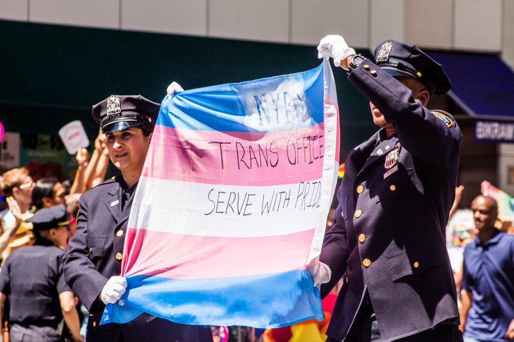 Pride-116.jpg