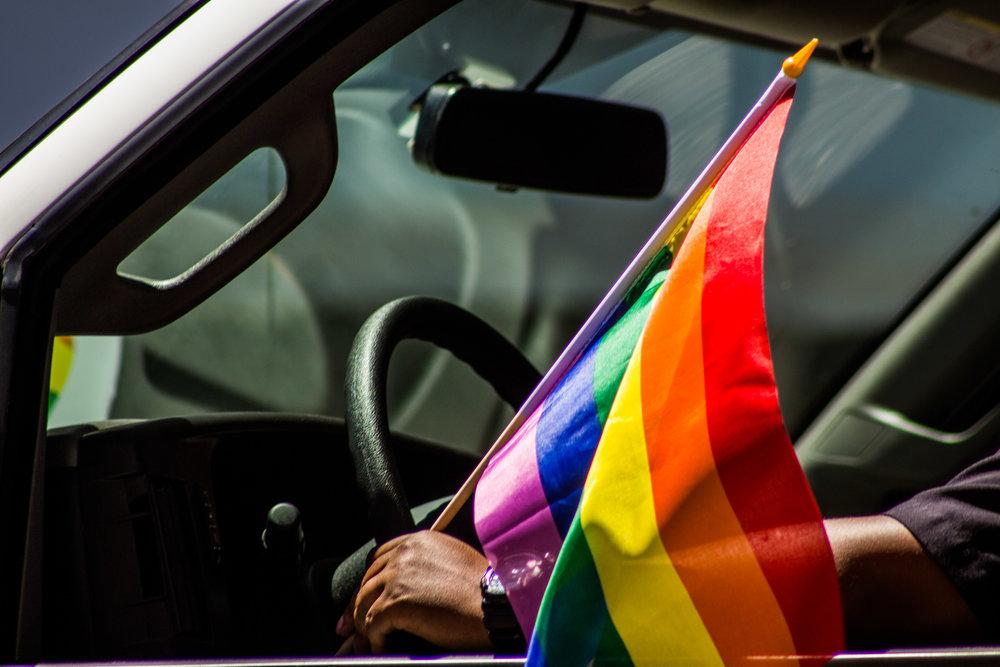 Pride-122.jpg