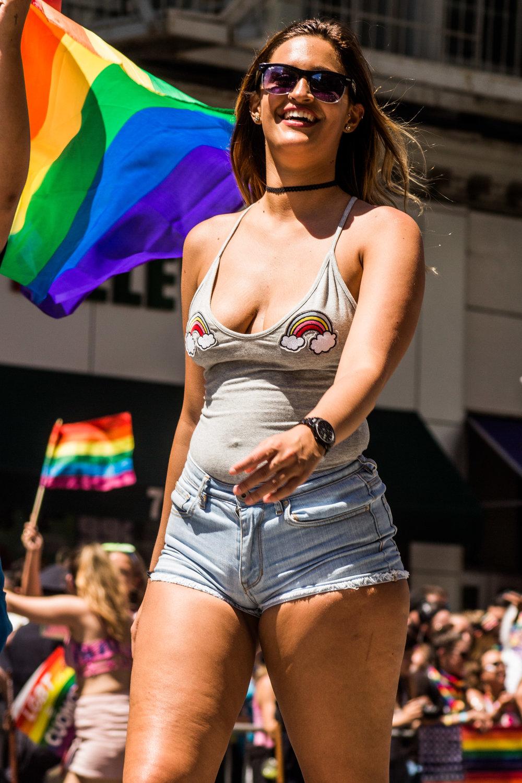 Pride-125.jpg