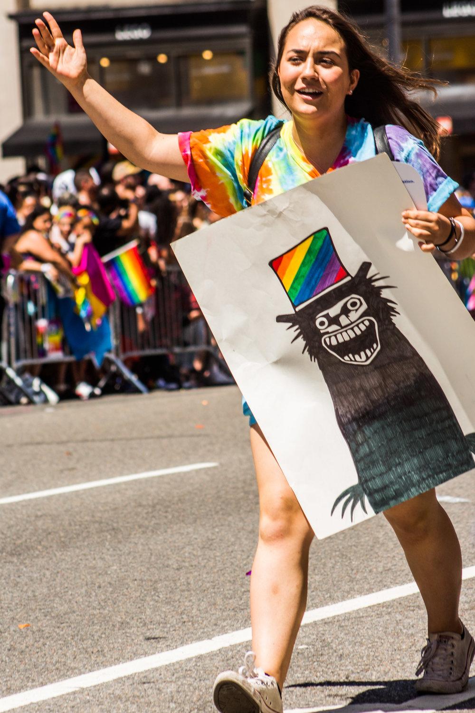 Pride-128.jpg