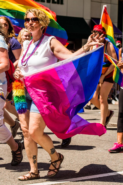 Pride-129.jpg