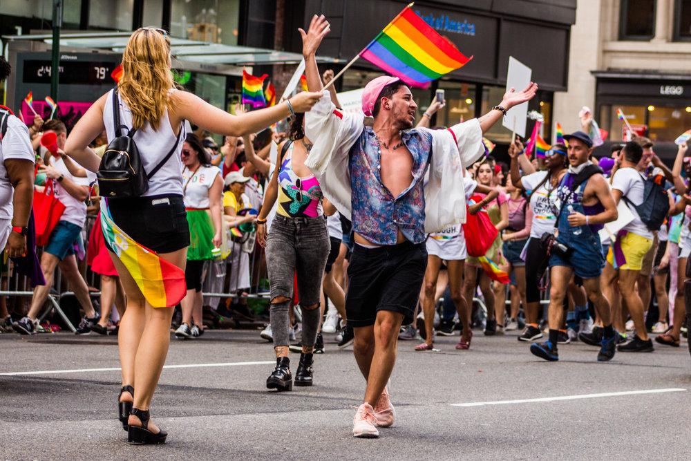Pride-142.jpg