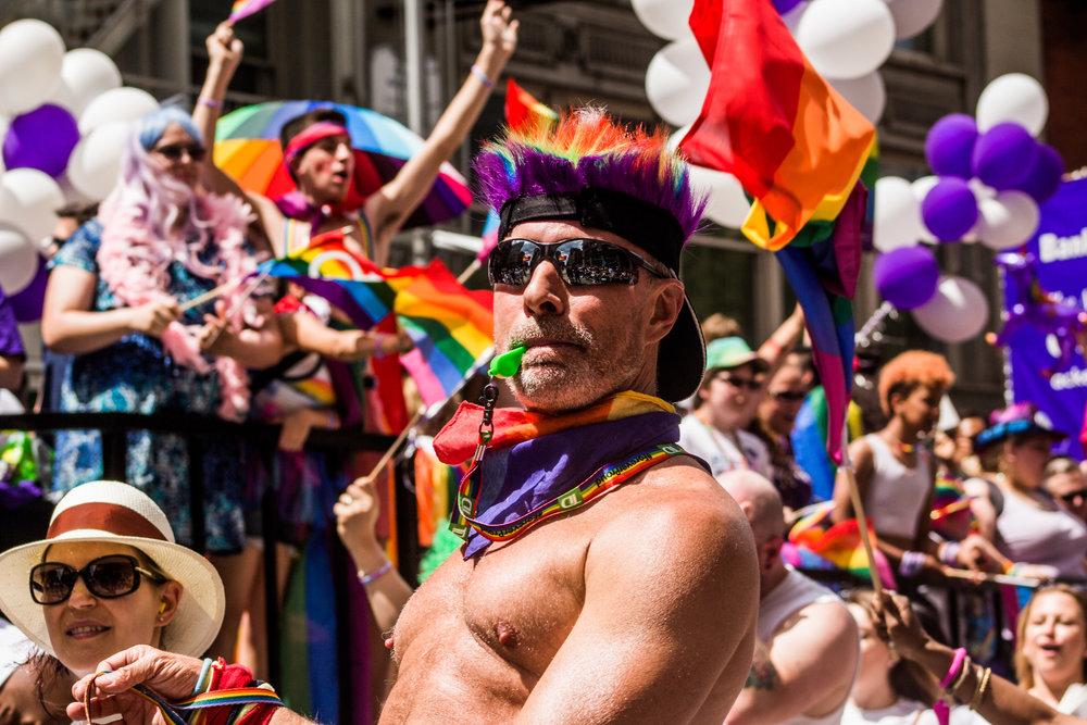 Pride-140.jpg
