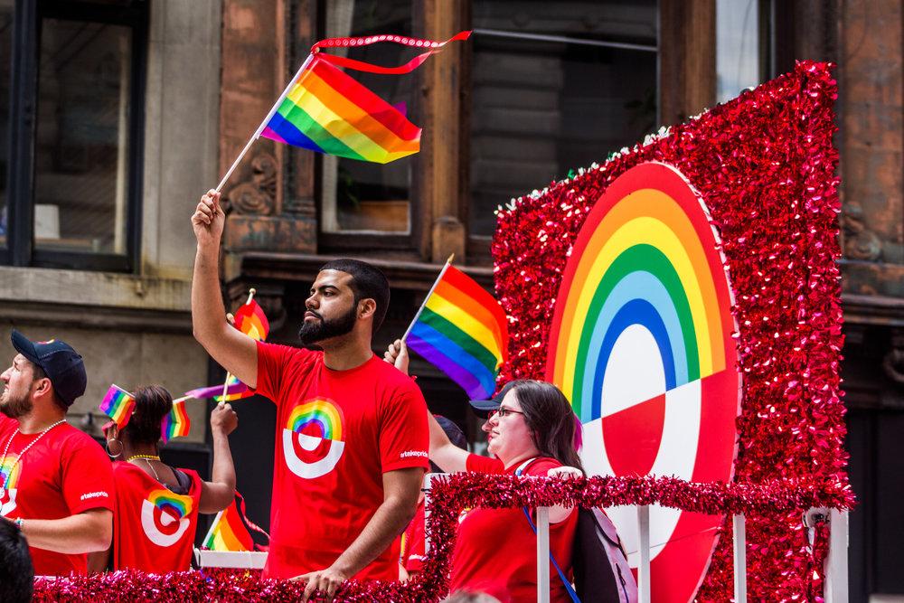 Pride-145.jpg