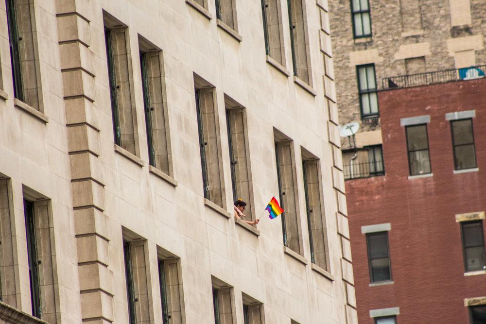 Pride-157.jpg