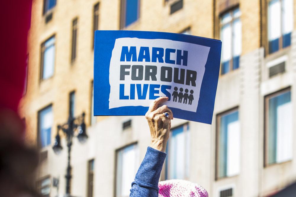 MarchforOurLives-3.jpg
