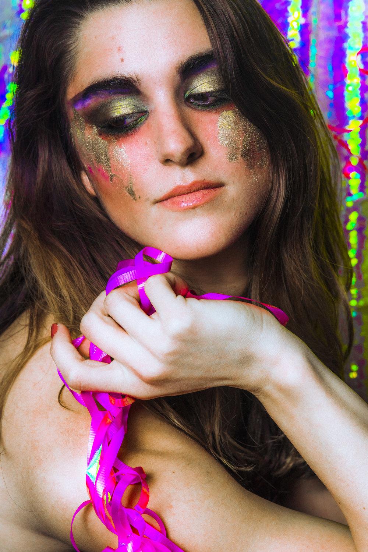 Maquillage-7.jpg