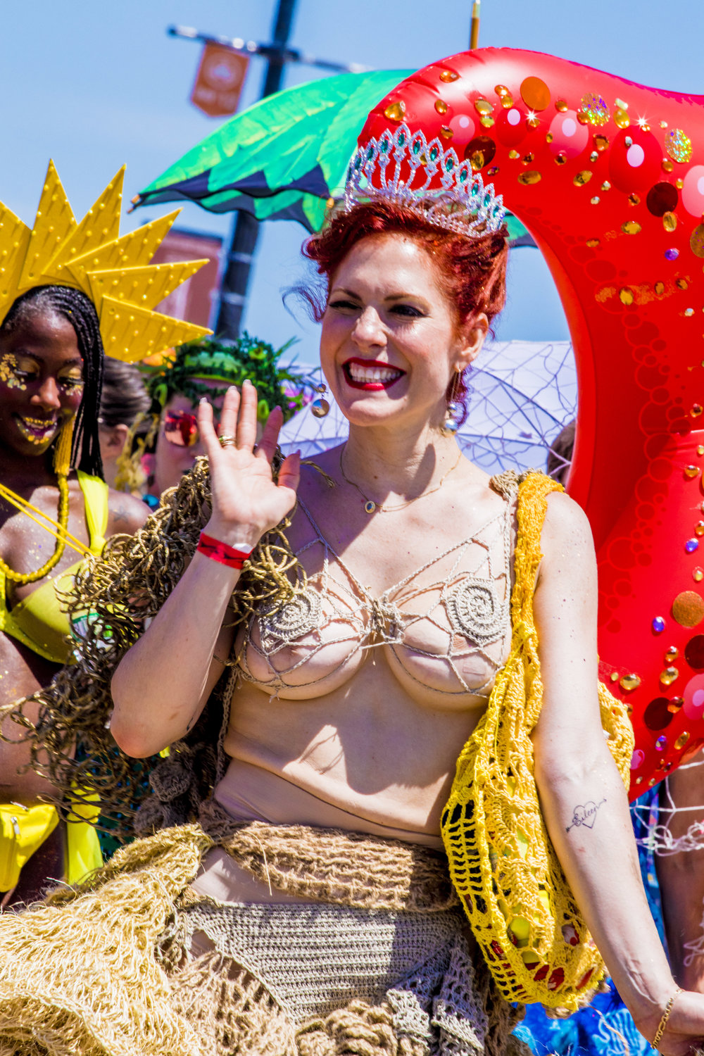 MermaidParade2018-9.jpg