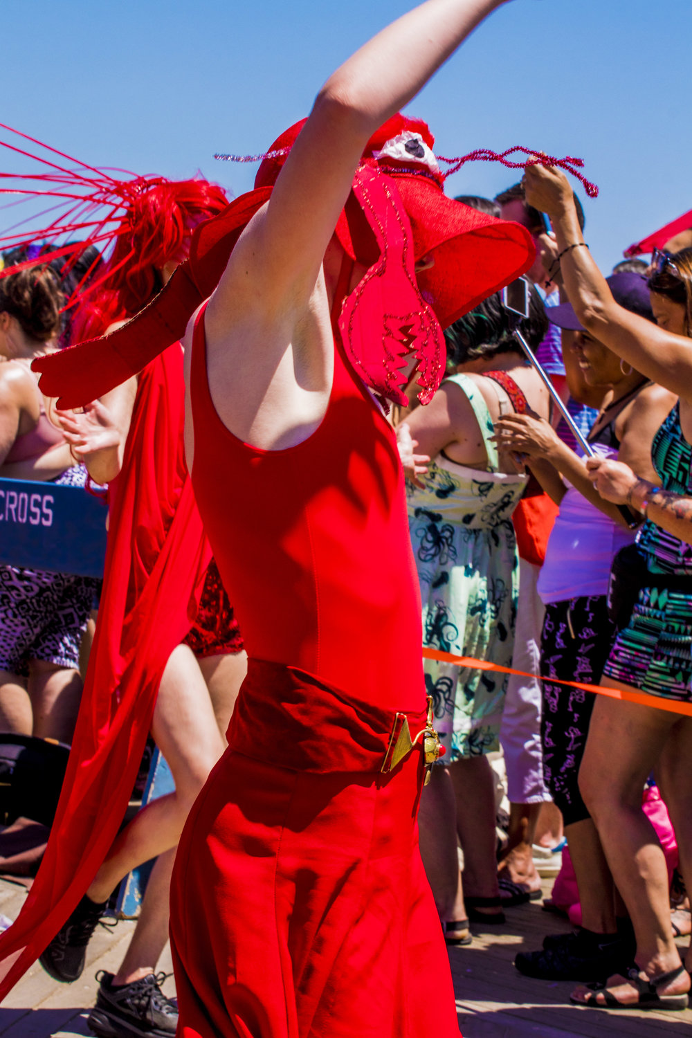 MermaidParade2018-13.jpg