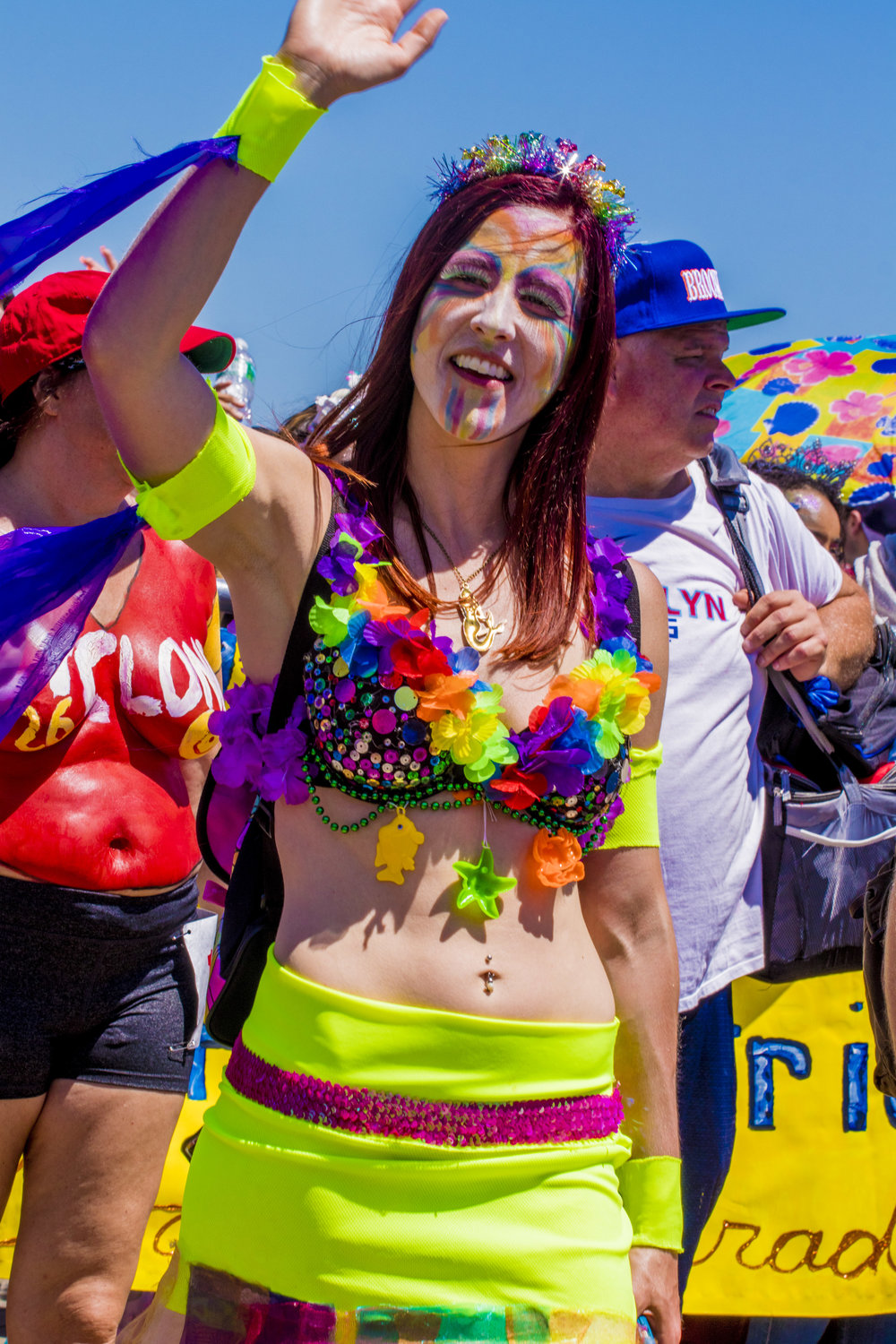 MermaidParade2018-14.jpg