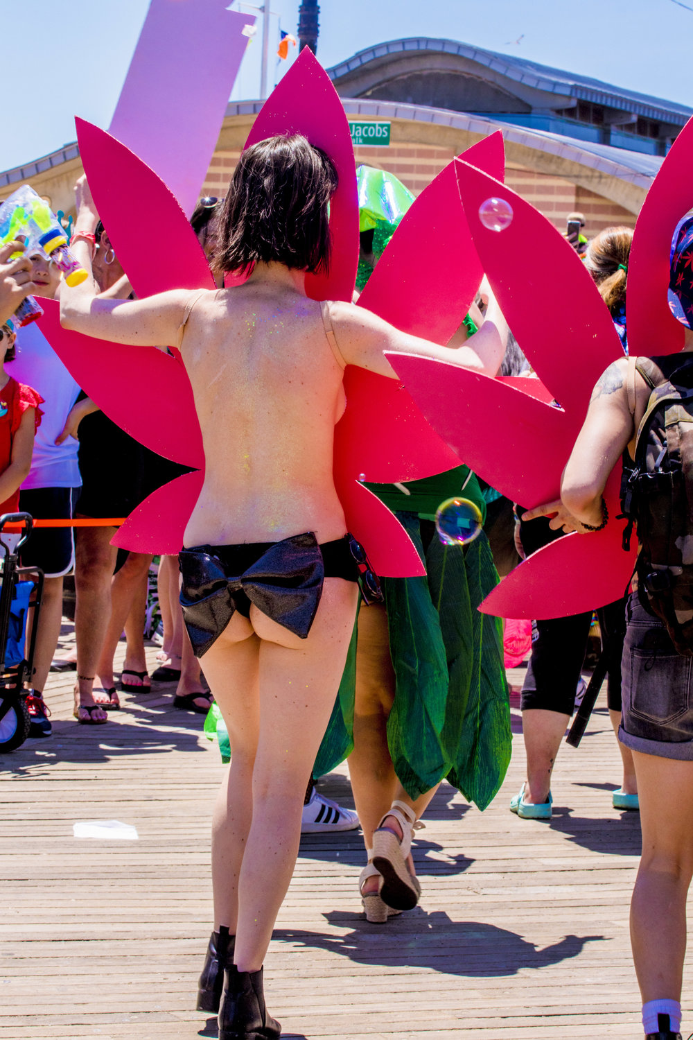 MermaidParade2018-12.jpg