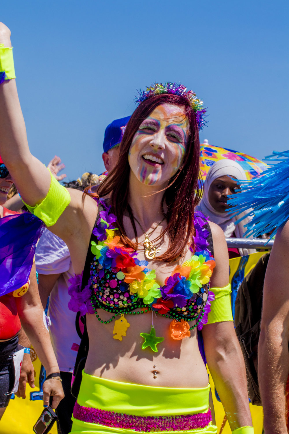MermaidParade2018-15.jpg