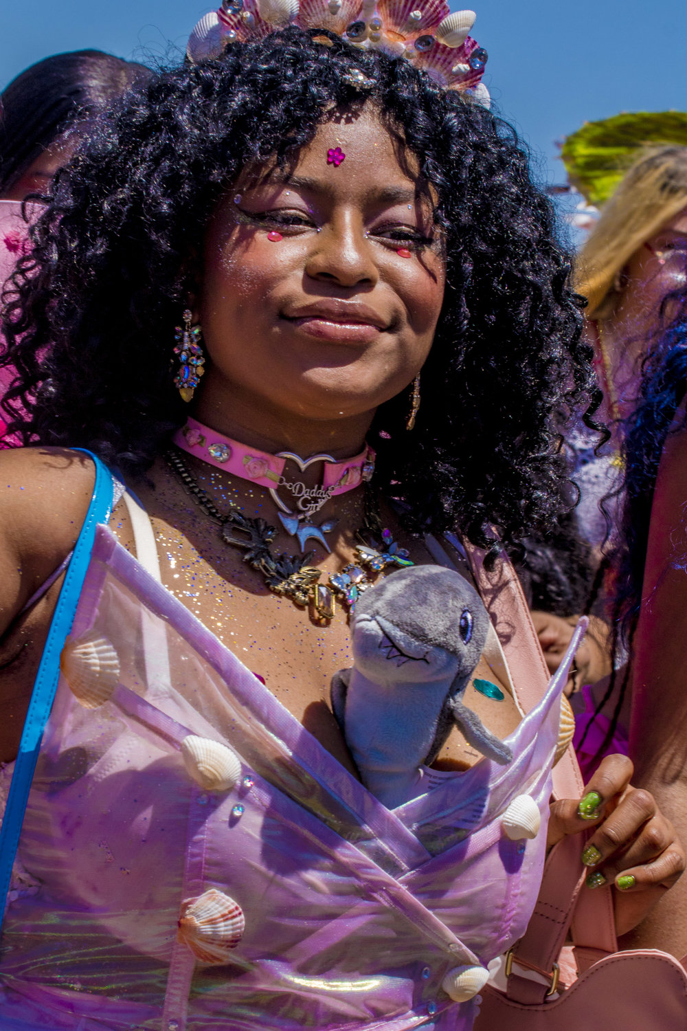 MermaidParade2018-16.jpg