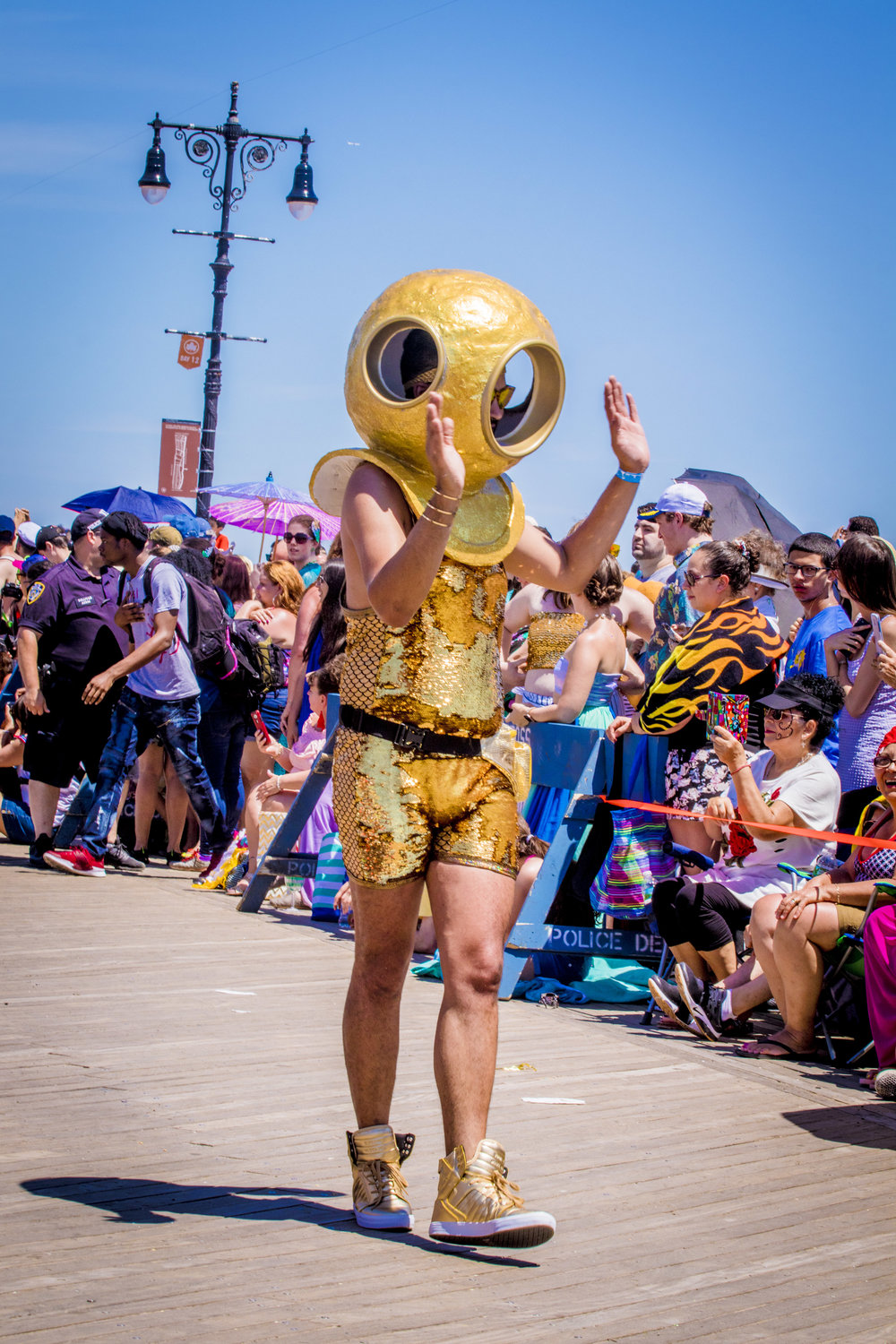 MermaidParade2018-22.jpg