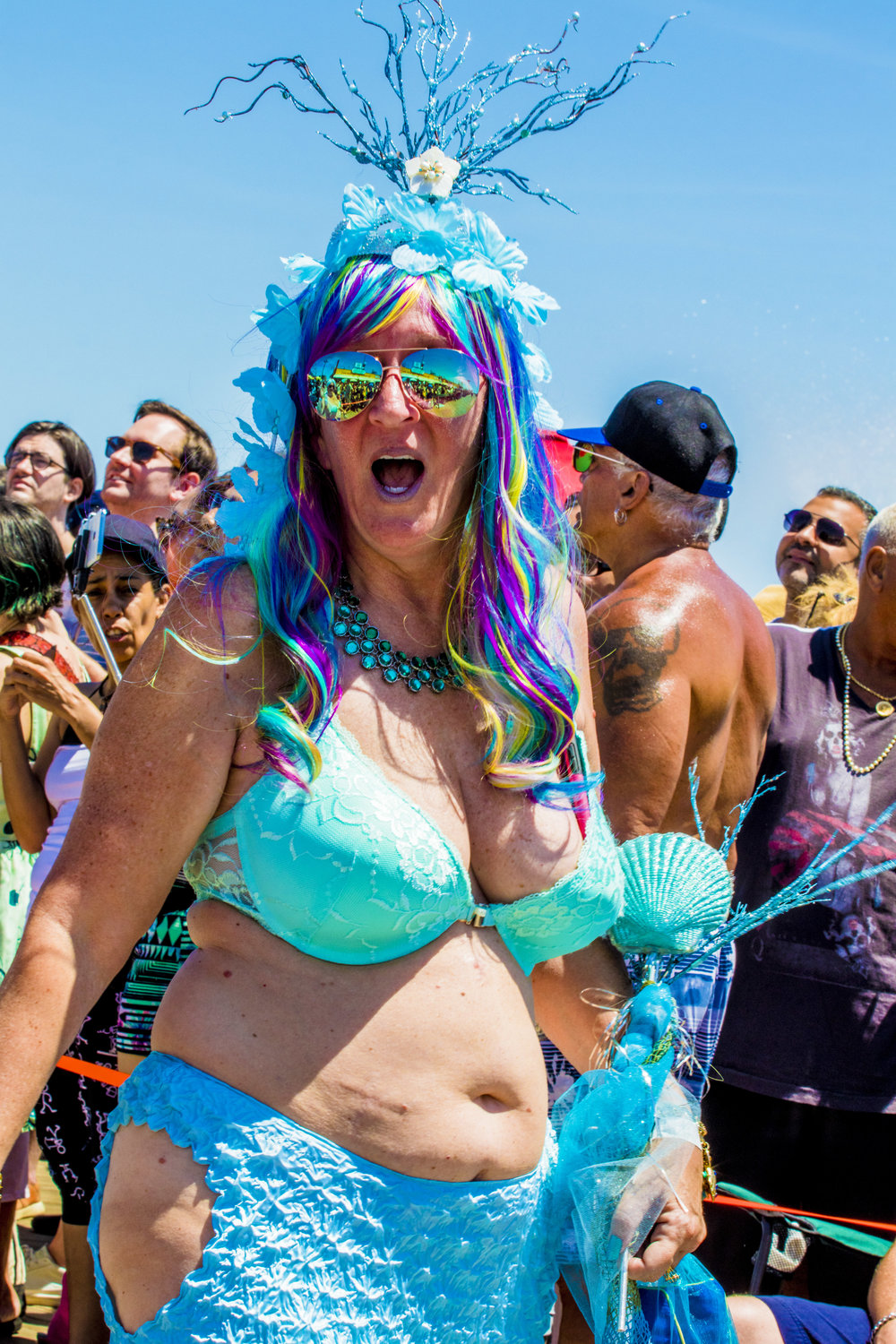 MermaidParade2018-26.jpg